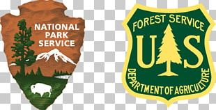 United States Forest Service Land Between The Lakes National Recreation Area Ochoco National Forest Gifford Pinchot National Forest United States National Forest PNG