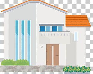 Architecture School Building PNG