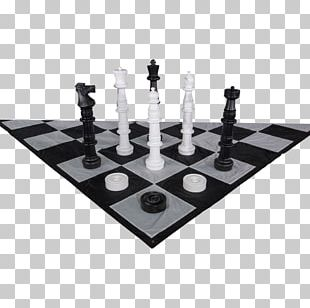 Chess Piece King Chess Club Board Game PNG