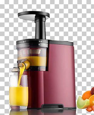 Juice Nutrient Cloud Auglis Speed PNG
