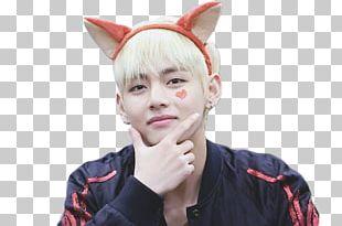Suga BTS Sticker K-pop PNG, Clipart, Blond, Brown Hair, Bts