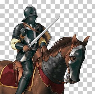 Knight The Battle For Wesnoth Armour Battle Of Agincourt Lance PNG