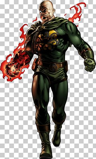 Baron Strucker Marvel: Avengers Alliance Marvel Comics Marvel Universe Hydra PNG
