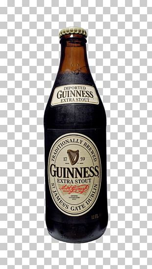 Beer Guinness Stout Corona Pilsner PNG