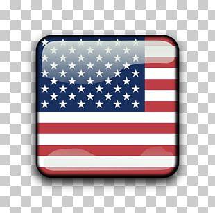 Flag Of The United States American Civil War Flag Of Kansas National Flag PNG