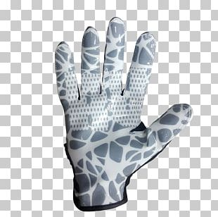 Hand Model Finger Cycling Glove PNG