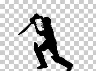 Papua New Guinea National Cricket Team Cricket World Cup South Africa National Cricket Team Australia National Cricket Team PNG