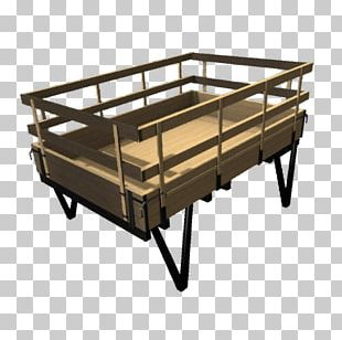 Table Wood Bed Frame Furniture /m/083vt PNG