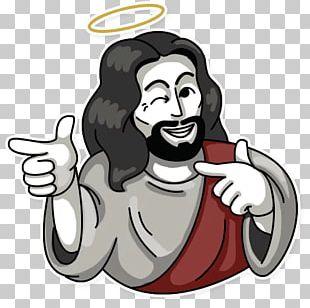 Telegram Sticker Hitman Emoji Neko Atsume PNG