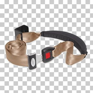 Belt Joint Mobilization Physical Therapy Manual Therapy Strap PNG