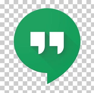 Google Hangouts Computer Icons Google Search PNG