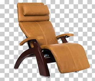 Massage Chair Recliner Eames Lounge Chair Upholstery PNG