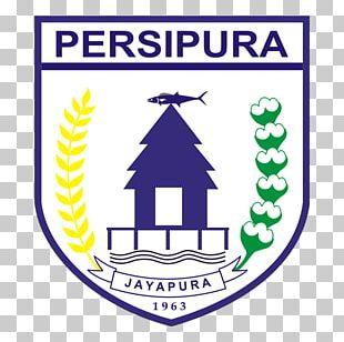 Persela Lamongan Persipura Jayapura Persib Bandung 2018 Liga 1 PNG