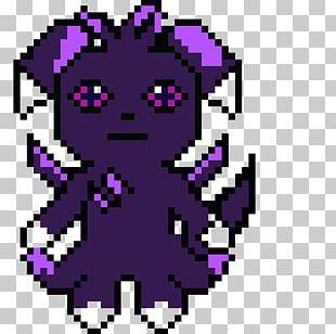 Visual Arts Lavender Violet PNG