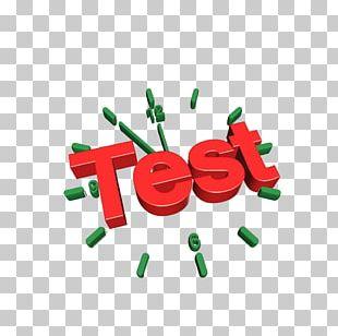 ACT Test SAT Graduate Record Examinations Study Skills PNG