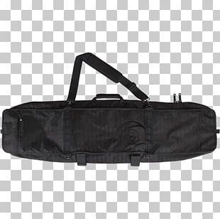 Bag Travel Longboard Sector 9 NUMBER 4 Skateshop PNG