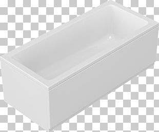 Bed Sheets Box-spring Cutlery Plastic Baths PNG