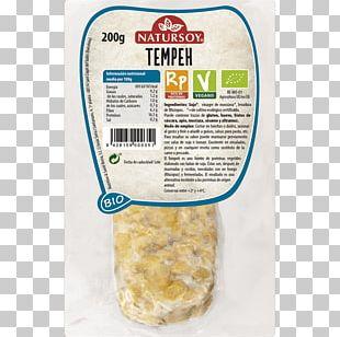 Rye Bread Ingredient Recipe Flavor PNG
