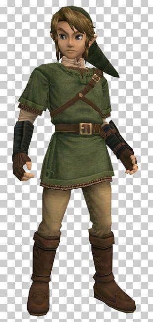 The Legend Of Zelda: Twilight Princess Zelda II: The Adventure Of Link Princess Zelda Ganon PNG