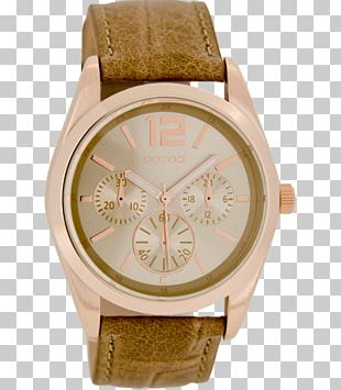 Watch Strap Watch Strap Leather Clothing Accessories PNG