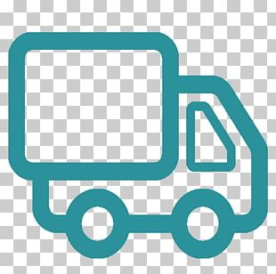 Car Pickup Truck Computer Icons Portable Network Graphics PNG