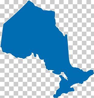 Catering Map United States Association Des Enseignantes Et Des Enseignants Franco-ontariens Ontario PNG