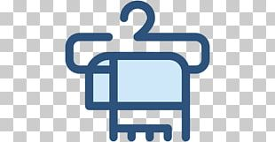 Clothes Hanger Armoires & Wardrobes Clothing Computer Icons Encapsulated PostScript PNG