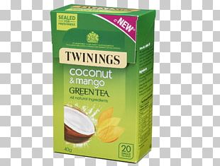 Earl Grey Tea Green Tea Twinings Tea Bag PNG