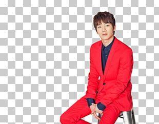 South Korea Actor Korean Drama MBLAQ Model PNG