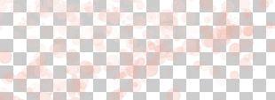 Textile Flooring White Pattern PNG