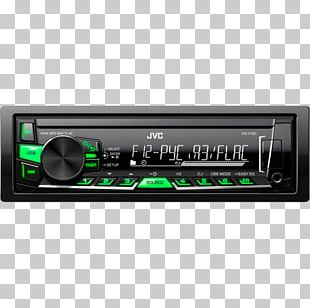 Vehicle Audio JVC Kenwood Holdings Inc. Head Unit DNS PNG