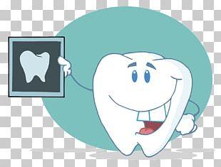 Dental Radiography Pediatric Dentistry X-ray PNG