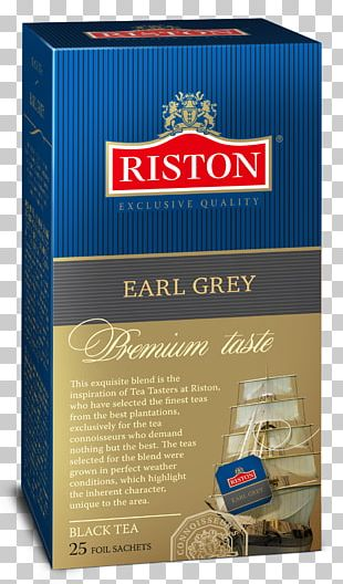 Earl Grey Tea English Breakfast Tea Green Tea Sencha PNG