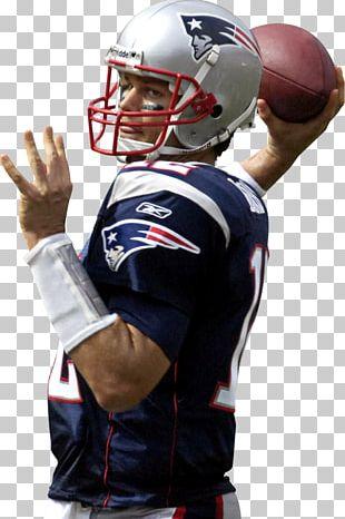 New England Patriots American Football Helmets Philadelphia Eagles PNG