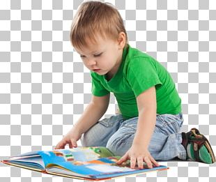 Child Educational Toys Pre-school Dyscalculia Toddler PNG