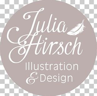 Fashion Illustration Book Design Logo PNG