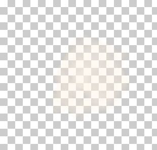 Line Angle Point Black And White Pattern PNG
