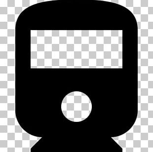 Train Computer Icons Public Transport Rapid Transit PNG