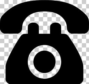 Computer Icons Telephone Call Email PNG