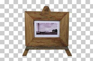 Frames Wood Mirror Furniture Netherlands PNG