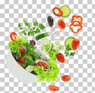 Greek Salad Caesar Salad Vegetable Stock Photography PNG