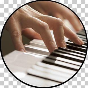 Piano Technicians Guild Music School Piano Tuning PNG