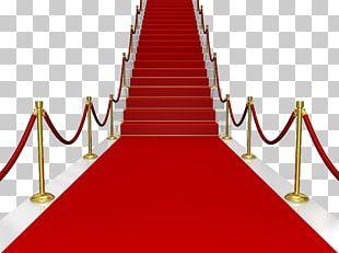 Red Carpet Desktop PNG