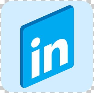 Social Media Computer Icons LinkedIn Icon Design PNG