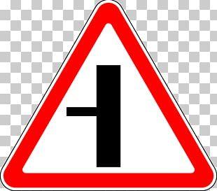 Traffic Sign Priority Signs Warning Sign Cetasoft Yazilim PNG