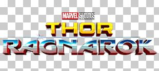 Valkyrie Logo Brand Giant Activity Pad Thor PNG
