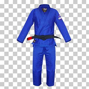 Brazilian Jiu-jitsu Gi Keikogi Uniform Judo PNG