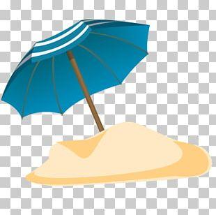 Fashion Accessory Umbrella PNG