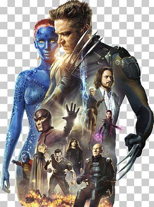 Professor X X-Men: Days Of Future Past Hugh Jackman Film PNG