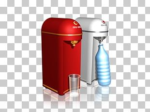 Drinking Water Bottle Tap Water PNG